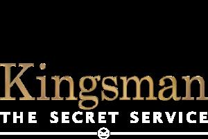Kingsman 2 Netflix