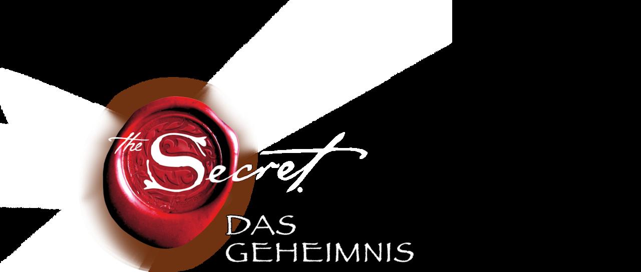 The Secret Das Geheimnis Download Kostenlos