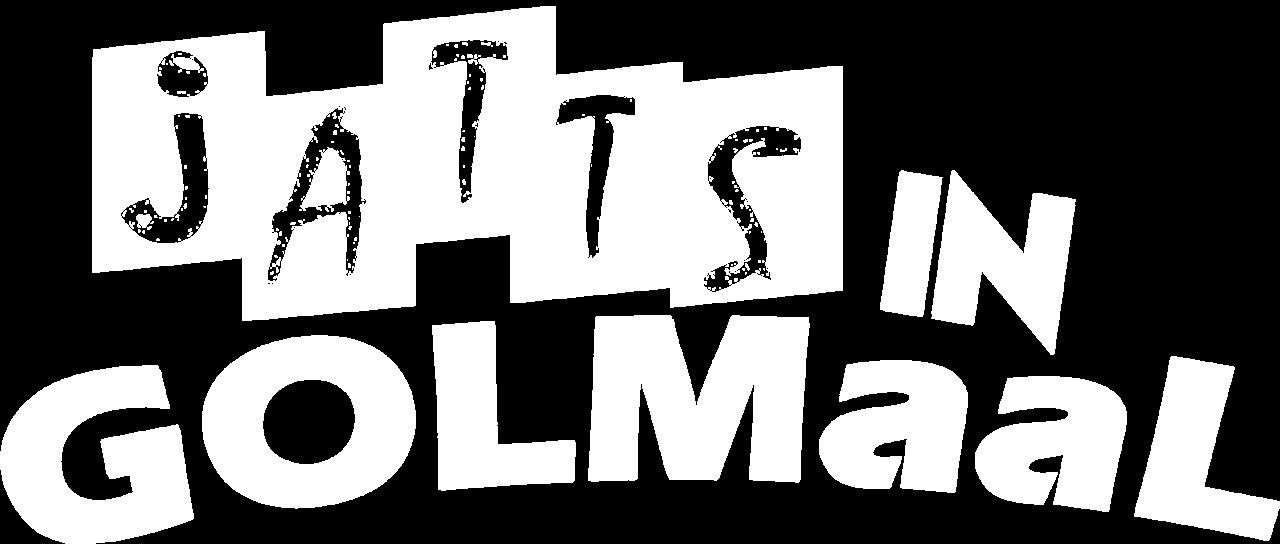 Jatts In Golmaal  Netflix-5537