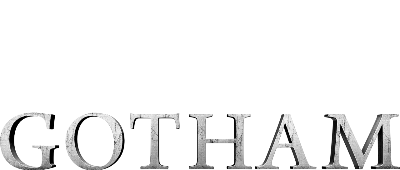 Γκόθαμ Σίτι απατεώνες-προξενήματα