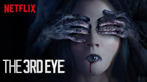 Netflix über Kabel Deutschland