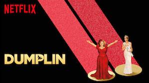 El stand de los besos | Sitio oficial de Netflix