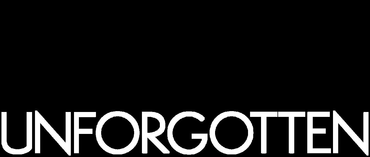 Unforgotten | Netflix