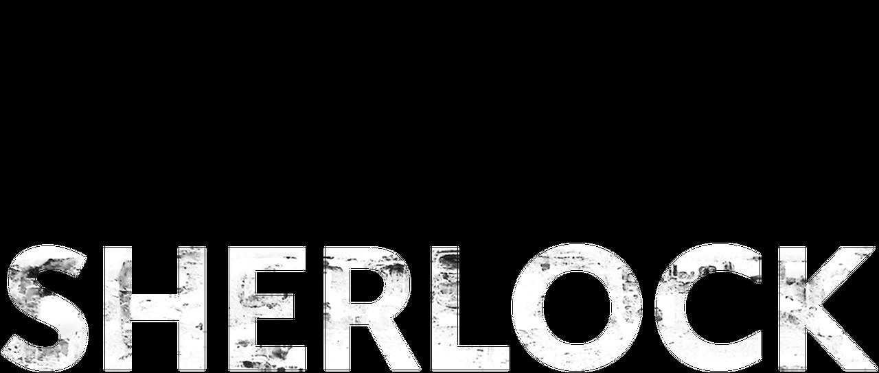 sherlock staffel 5 netflix