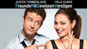Miss Undercover Ganzer Film Deutsch